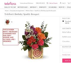 flower delivery express reviews flower delivery express complaints flowers ideas