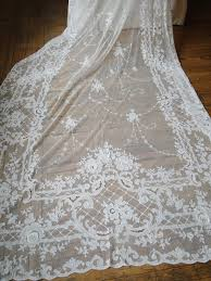 buyer u0026 seller of antique lace fine linens vintage clothing