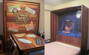 family suites at disney s art of animation resort a review disney s art of animation cars themed family suites magical mouse