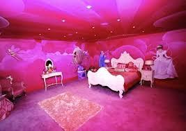 Princess Room Decor Fascinating Princess Room Decor Dway Me