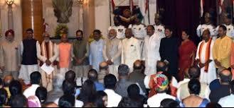 Modi Cabinet List Modi Cabinet Hindi News Modi Cabinet News In Hindi Amarujala Com