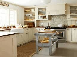 Kitchen Storage Cabinet Island Designs For Small Kitchens Brown Oak Wood Kitchen Cabinet