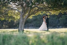 cheap wedding photographers sydney wedding photographer and jem photography sydney with