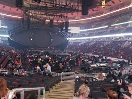 bank united center seating chart biomes map map dc area