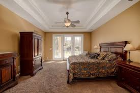 First Floor Master Bedroom Shirley Coomer Presents 4153 W Ivanhoe Ct Chandler Az 85226