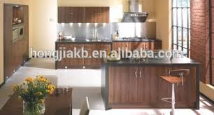 alibaba supplier wholesales flat pack kitchen cabinet cheap goods