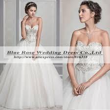 aliexpress com buy vestidos de novia 2015 princesa sexis country