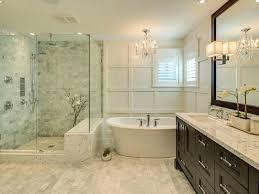 designer master bathrooms small master bathroom remodel home bathroom designs ideas for small