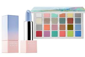 pantone color of the year 2016 sephora x pantone color of the year 2016 makeup line fashionisers
