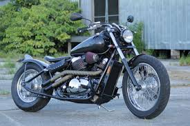 2001 honda shadow news reviews msrp ratings with amazing images