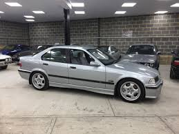 bmw e36 m3 4 door 1996 bmw e36 m3 evolution 3 2 4 door car auctions