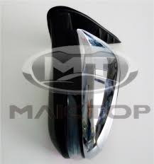 side mirror for toyota hilux side mirror for toyota hilux