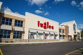 ingles markets home