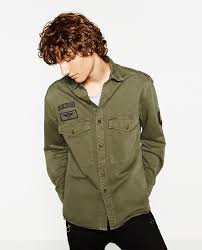 tendencias en ropa para hombre otono invierno 2014 2015 camisa denim moda hombre tendencias en ropa para hombre otoño invierno 2016 2017
