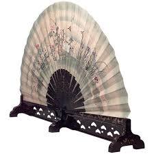 japanese folding fan 66 best japanese fans images on fan