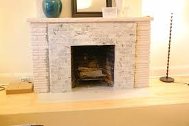 engaging living room with porcelain tile fireplace 4694 latest