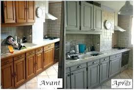 peinture renovation cuisine v33 renovation meuble de cuisine peinture renovation cuisine v33 renov