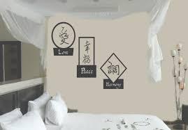 feng shui bedroom ideas feng shui bedroom art ideas house generation