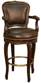 Swivel Counter Stools With Back Furniture Appealing Frontgate Bar Stools For Home Furniture Ideas