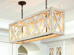 long dining room light fixtures brilliant recessed ceiling light fixture wall led fluorescent