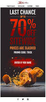 halloween banners 9 best email marketing halloween images on pinterest