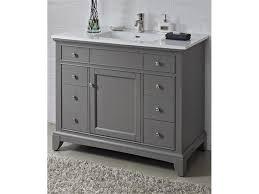 58 Inch Bathroom Vanity Best 25 42 Inch Bathroom Vanity Ideas On Pinterest 42 Inch