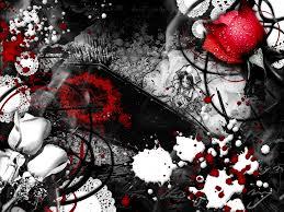 trinity wallpapers trinity blood wallpaper zerochan anime image board