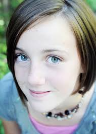 pictures of short hair for 10 year olds hairstyles for 10 year old girls hairstyle ideas in 2018
