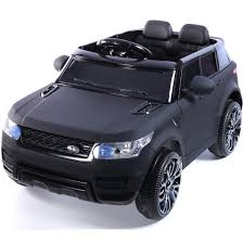 jeep matte pink kids ride on jeeps trucks and buggies free delivery