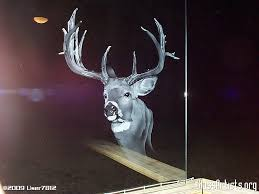 Glass Gun Cabinet Non Typical Buck Gun Cabinet Door Glass Artists Org