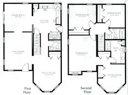 house plans with wrap around porches house plans with loft and wrap around porch bedrooms craftsman