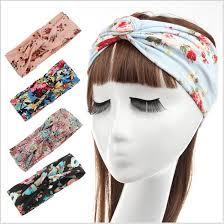 headband comprar aliexpress comprar muchachas estilo verano de la flor