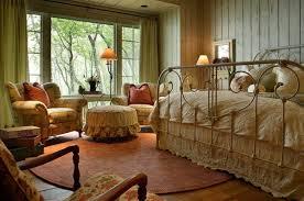 chambre à coucher rustique chambre rustique decoration amazing home ideas freetattoosdesign us