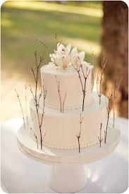 67 best wedding cake images on pinterest rustic wedding cakes