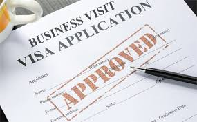 business visit visa for saudi arabia proven