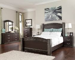 Top Quality Bedroom Sets Rent To Own Ashley 8pc Vachel Bedroom Furniture Set Bestwayrto Com