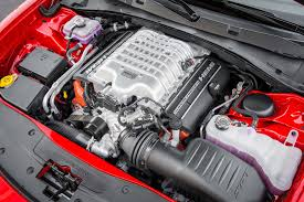 hellcat jeep engine 2016 dodge charger srt hellcat review long term update 6