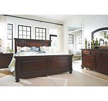 porter bedroom set porter furniture homestore