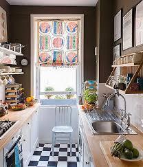 am駭agement cuisine en longueur aménagement cuisine le guide ultime cuisine kitchens
