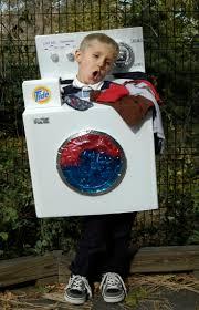 19 best washing machine halloween costume images on pinterest