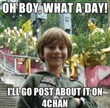 Internet Boy Meme - memes tagged with internet memerial net