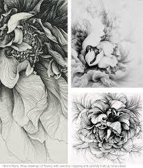fundamentals of tonal drawing
