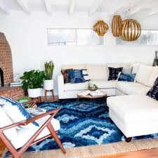 home interior trends top 10 home decor trends for 2017 sfgate