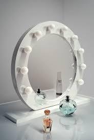 White Gloss Bedroom Mirror 22 Best White Dressing Table Images On Pinterest White Bedroom
