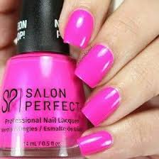 80 best salon perfect nail polish images on pinterest salons