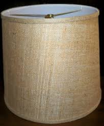 amusing uno threaded lamp shade 49 on wide drum lamp shade with