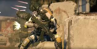 Black Ops Capture The Flag Call Of Duty U2013 Black Ops 3 Maps Und Spielmodi Im überblick U2013 Giga