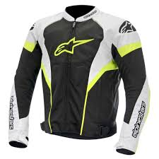 motocross gear store motorcycle helmets and clothing at burnoutitaly