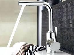 grohe europlus kitchen faucet grohe europlus kitchen faucet parts designfree