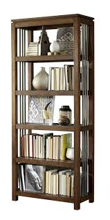 Bedroom Furniture With Hidden Compartments 303 Best Bookcase Ideas Images On Pinterest Bookcases Bedroom